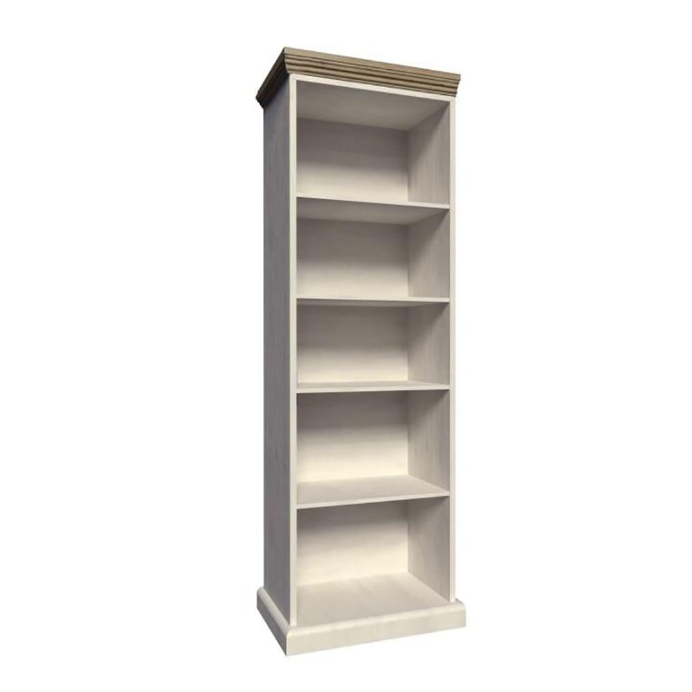 scaun vizitator 1580 s negru