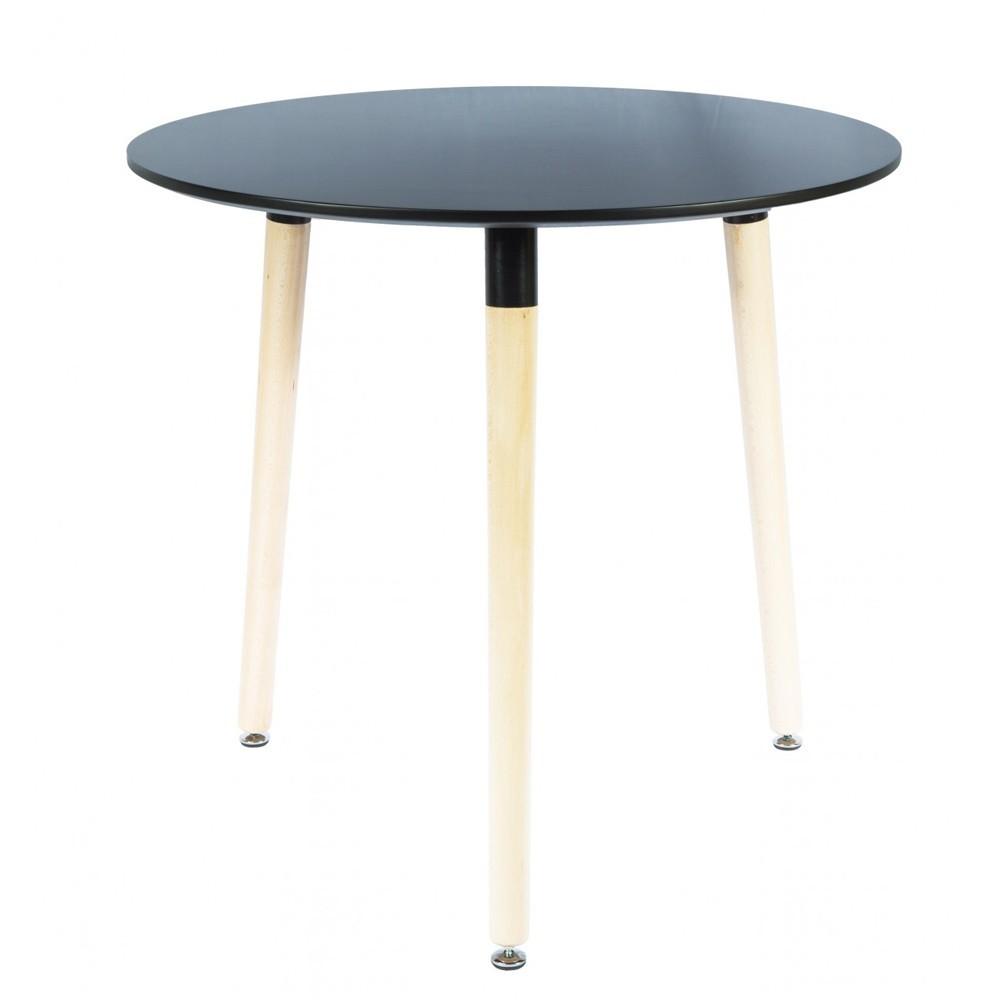 scaun living sl enzo bleu bleu
