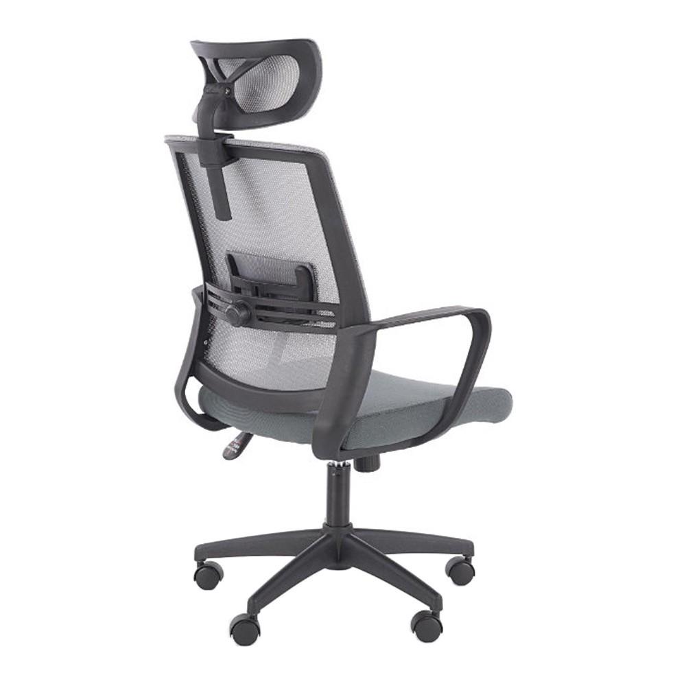 scaun living sl enzo portocaliu portocaliu