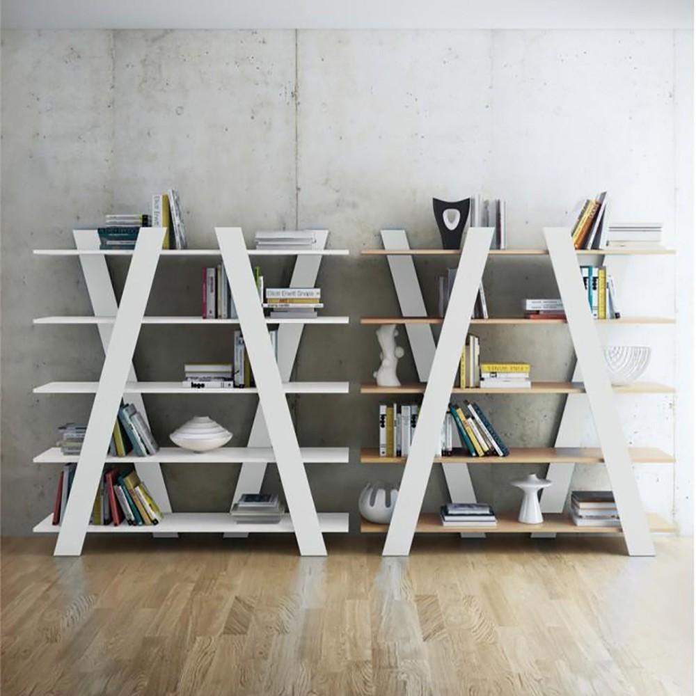 scaun profesional cu brate nor negru negru