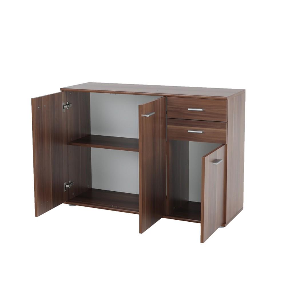 Becuri Led 10w Lumina Rece Dl 6100