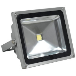 Proiector Led exterior 50W IP65 6000K