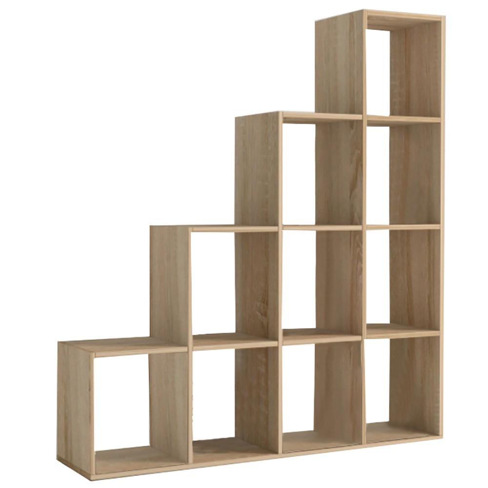 set masa plianta md1 fag cu 6 scaune pliante