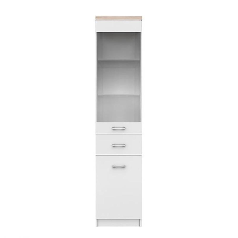 scaun birou gn34 negru