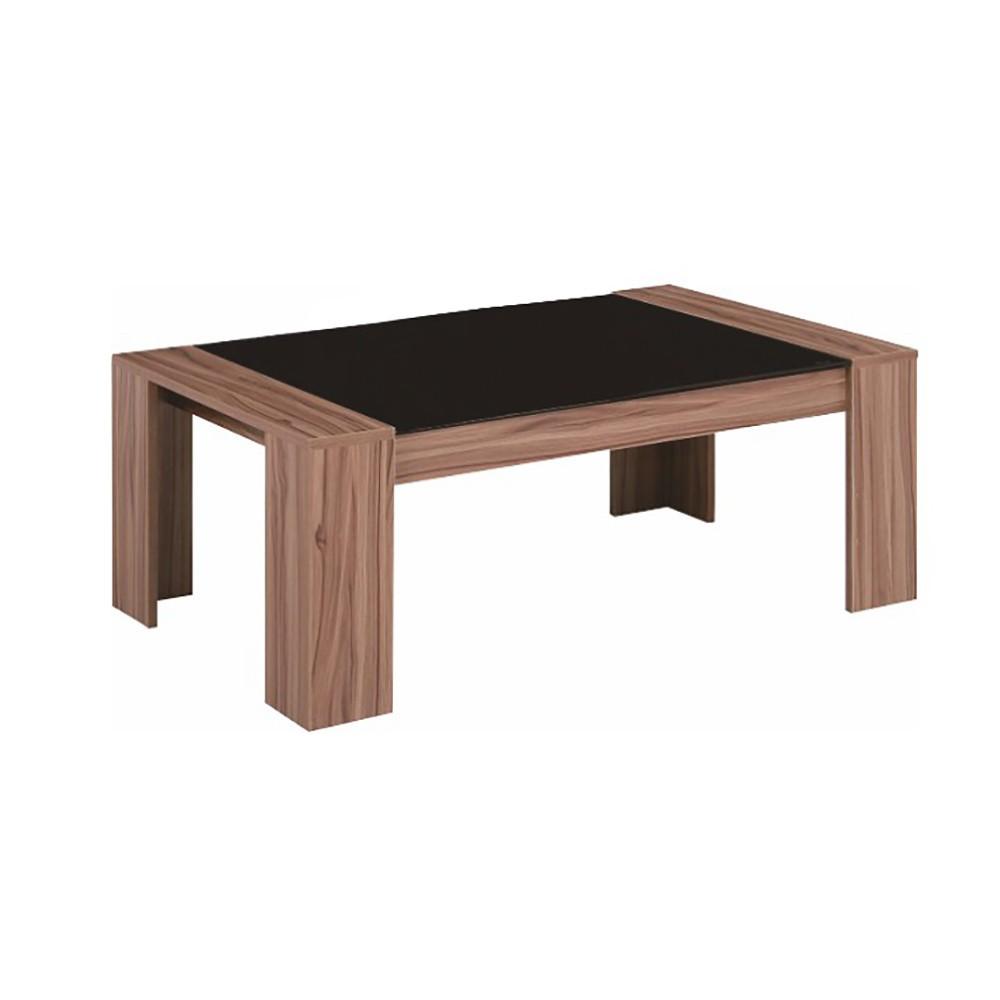 scaun directorial off 315 negru negru