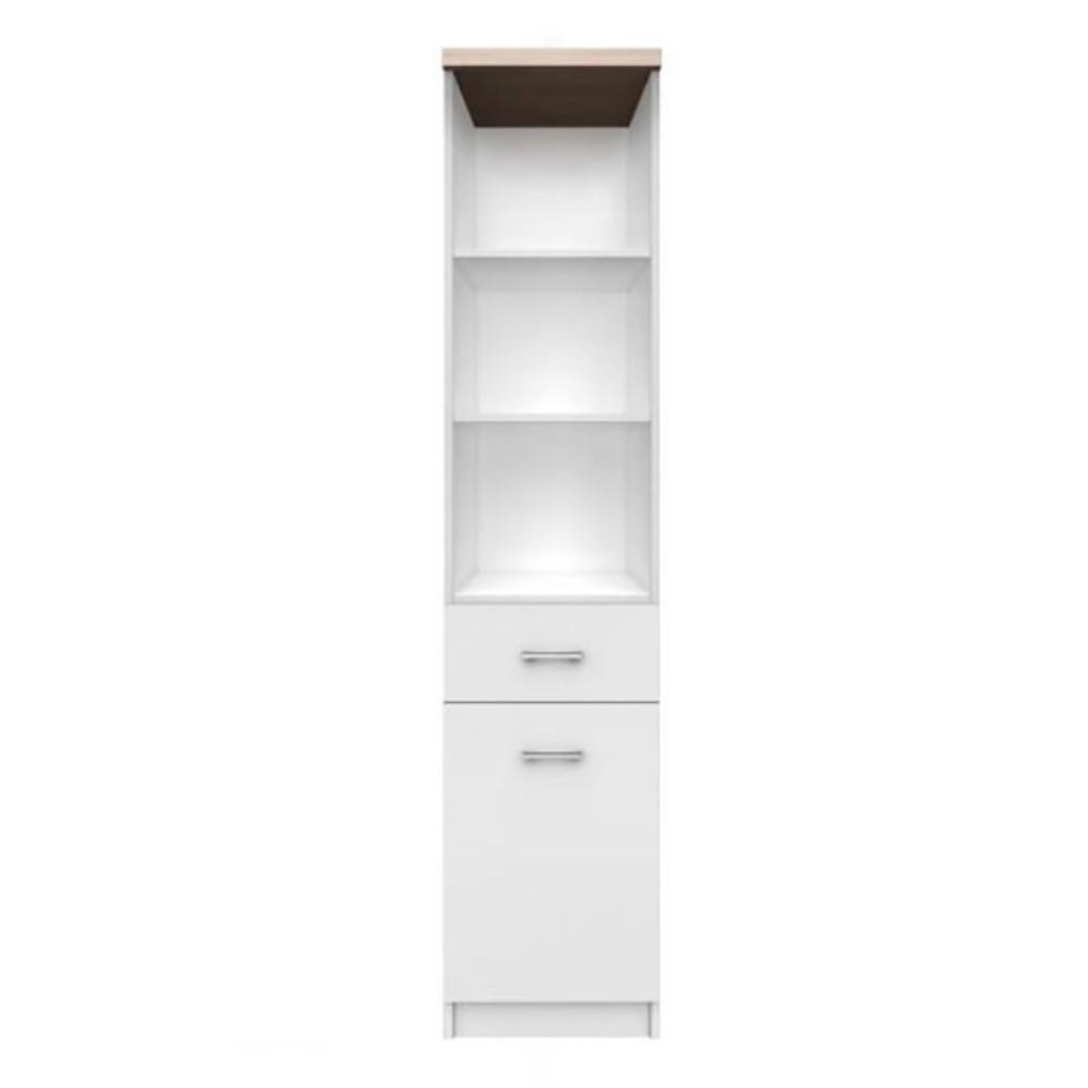 scaun birou off 323 negru