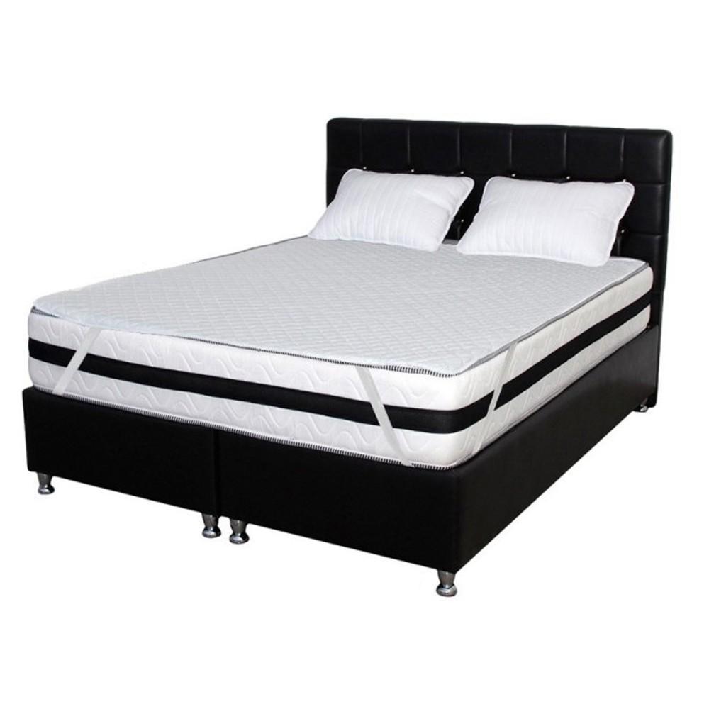 Bec Led 12w Lumina Rece Dl 6121