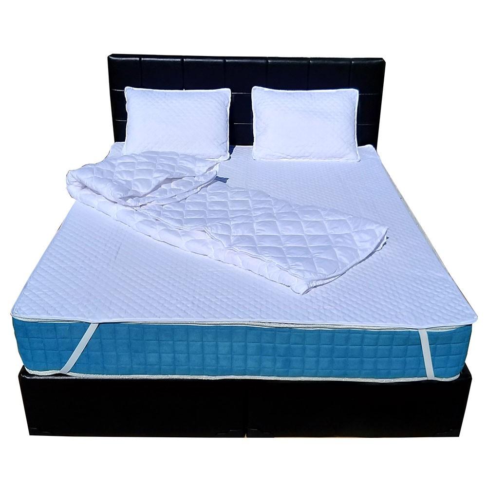 Suport Pantofi Lemn Pin St4
