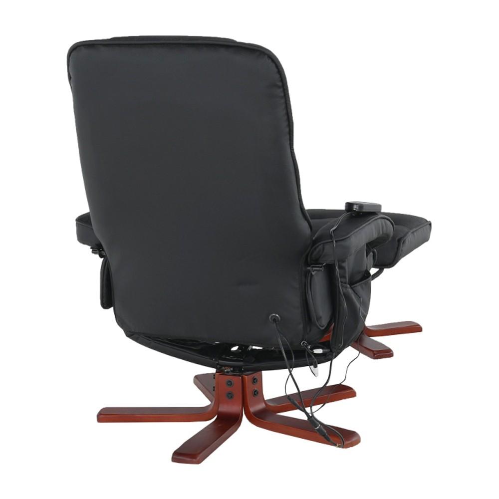 scaun ergonomic mesh cu tetiera oklahoma negru negru