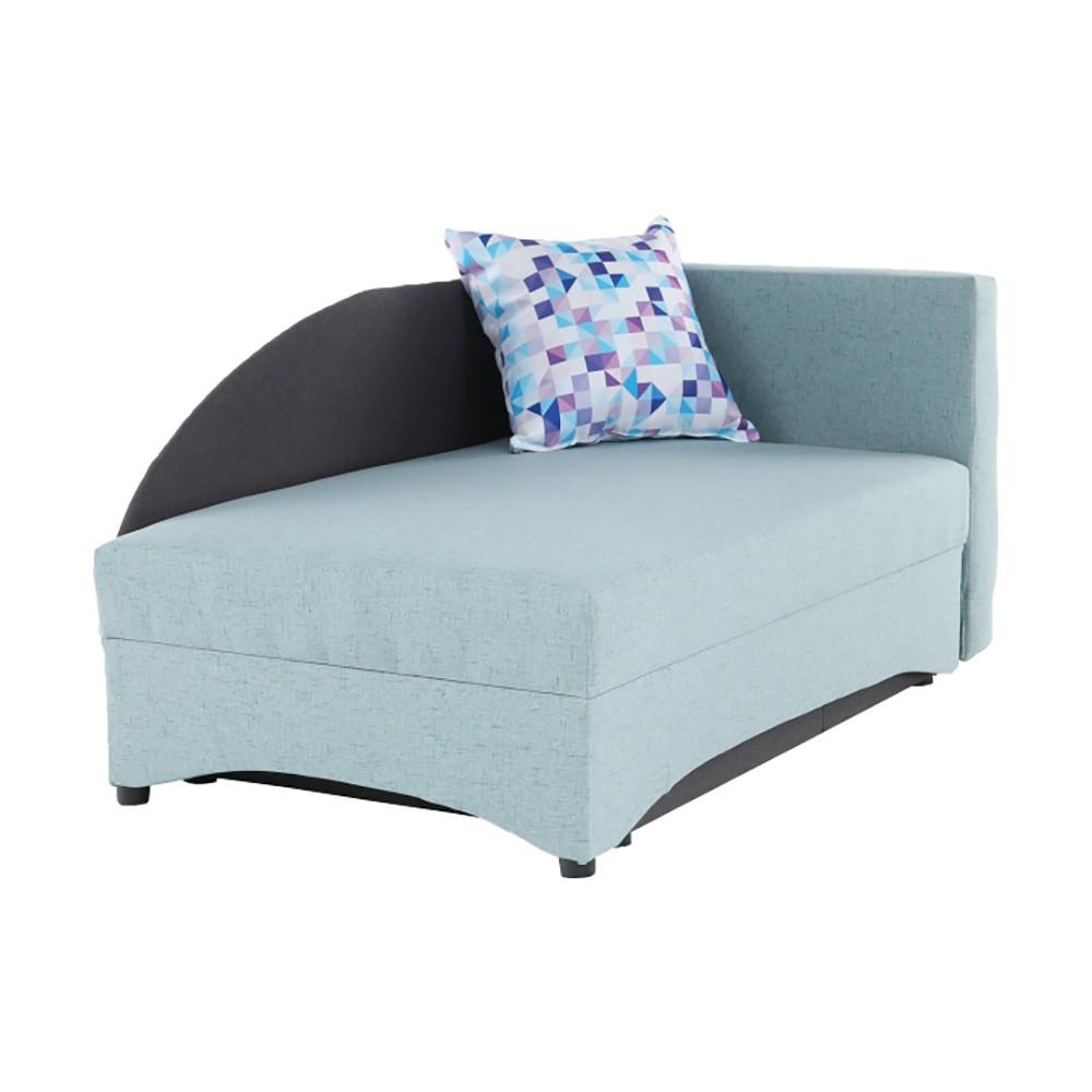 scaun bar hm h44 negru negru