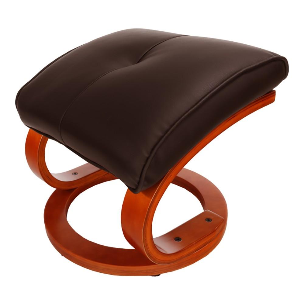 scaun conferinta mesh ergosit negru negru