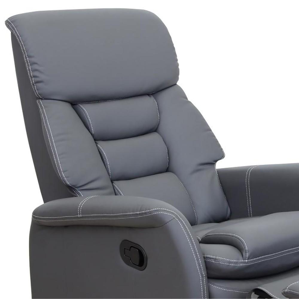 set saltea terra spring comfort 140x200 plus 2 perne microfibra 50x70