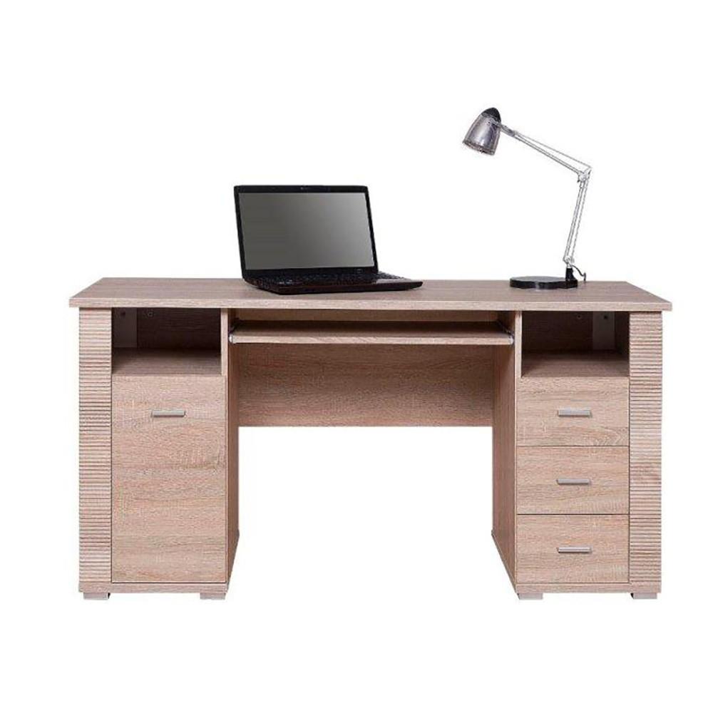 set saltea terra spring comfort 160x200 plus 2 perne microfibra 50x70