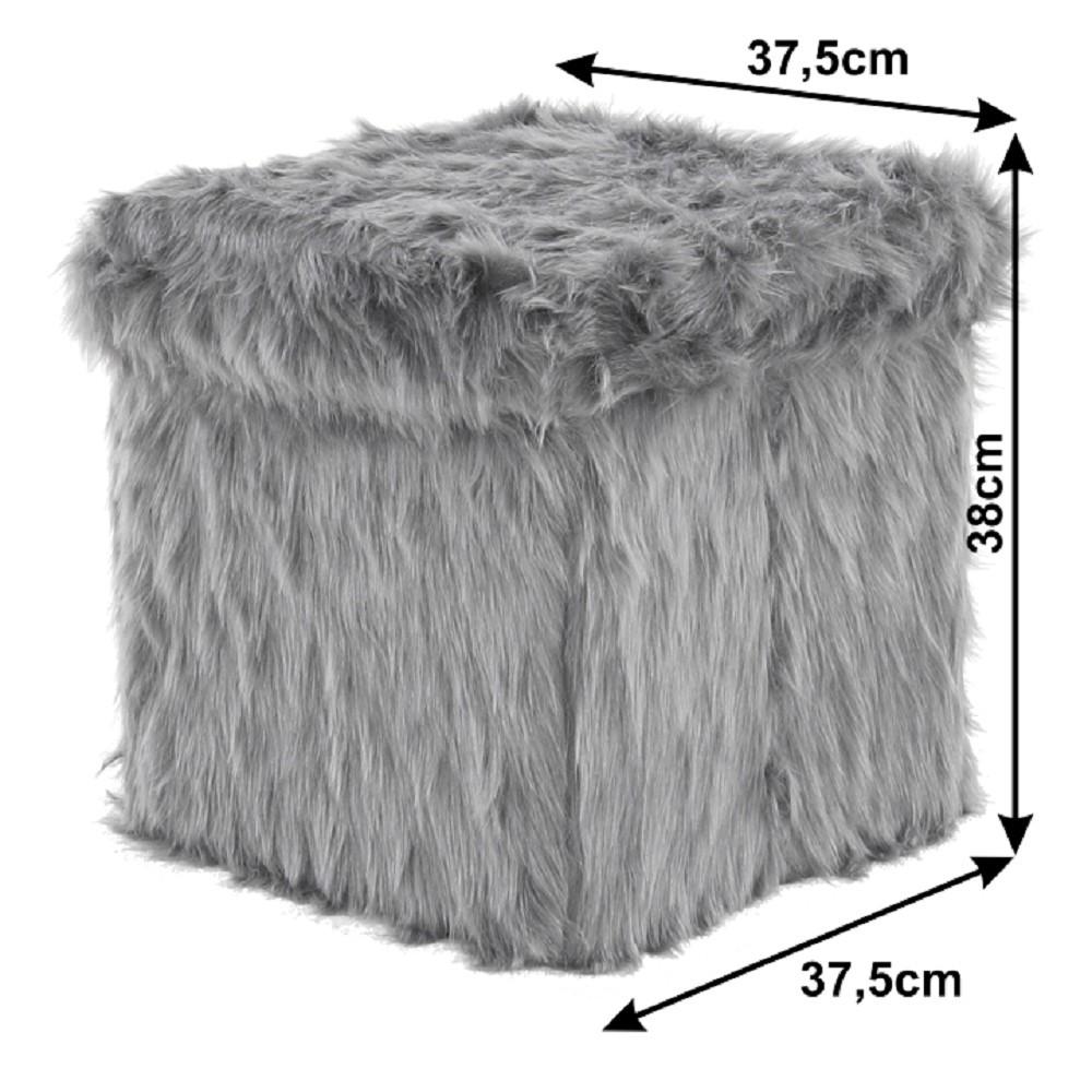 set saltea terra spring comfort 140x200 plus husa hipoalergenica plus 2 perne microfibra 50x70