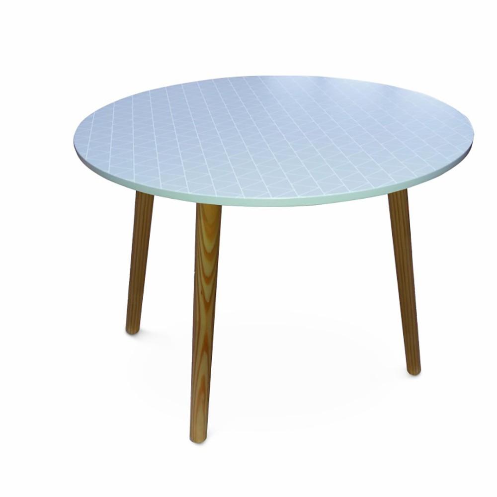 set saltea terra spring comfort 160x200 plus husa hipoalergenica plus 2 perne microfibra 50x70