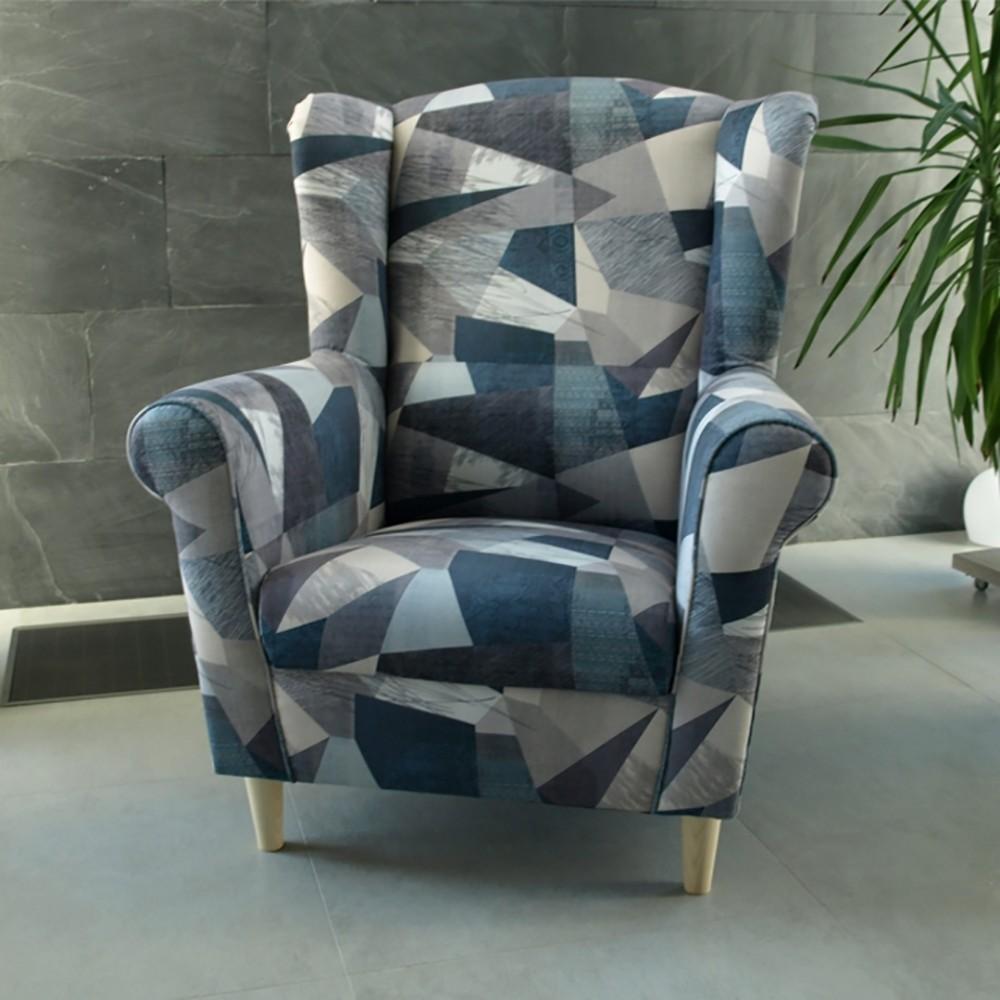 set saltea pluto spring comfort 140x200 plus husa hipoalergenica plus 2 perne microfibra 50x70