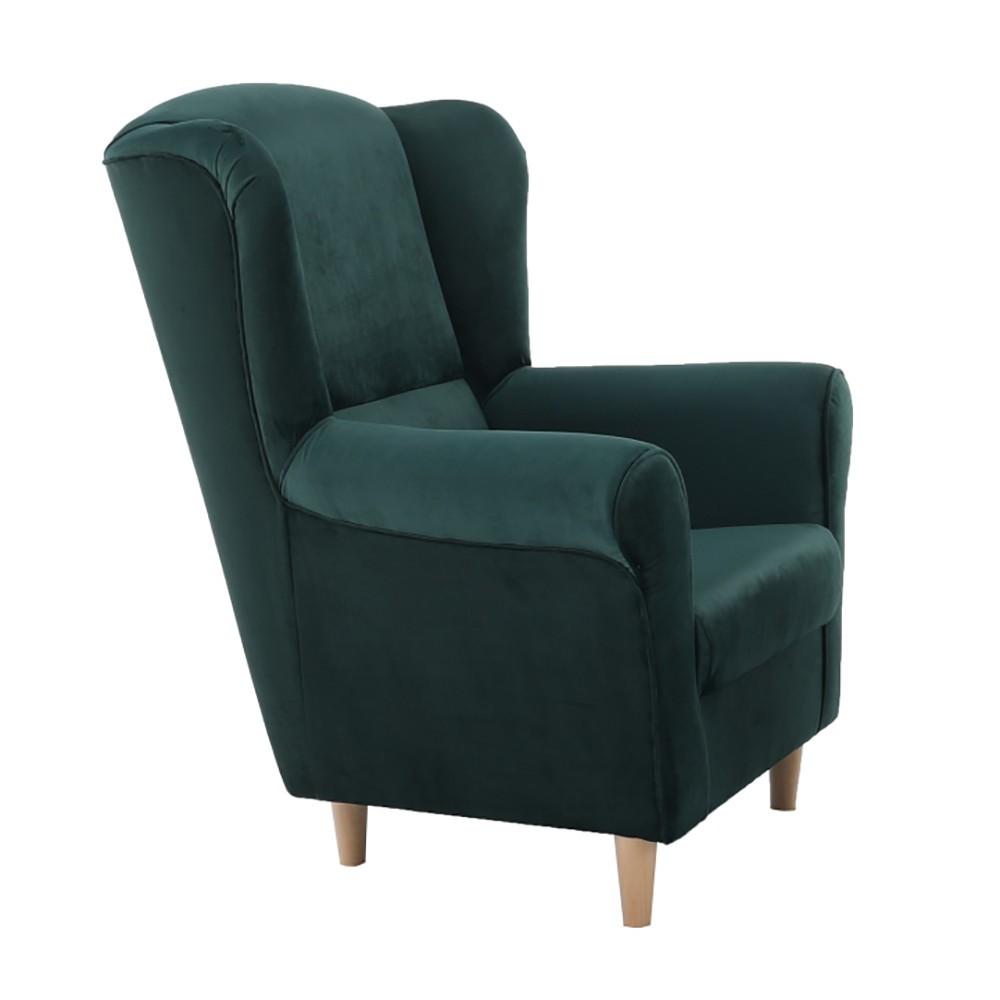 set saltea pluto spring comfort 180x200 plus husa hipoalergenica plus 2 perne microfibra 50x70