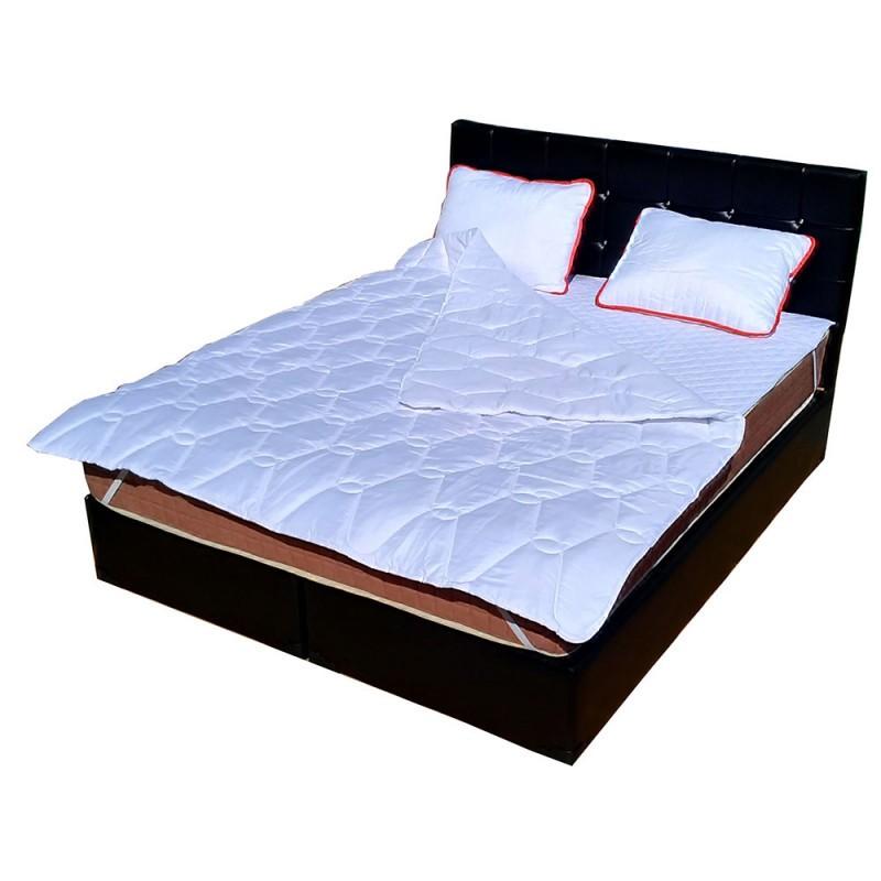 scaun birou concept mov mov