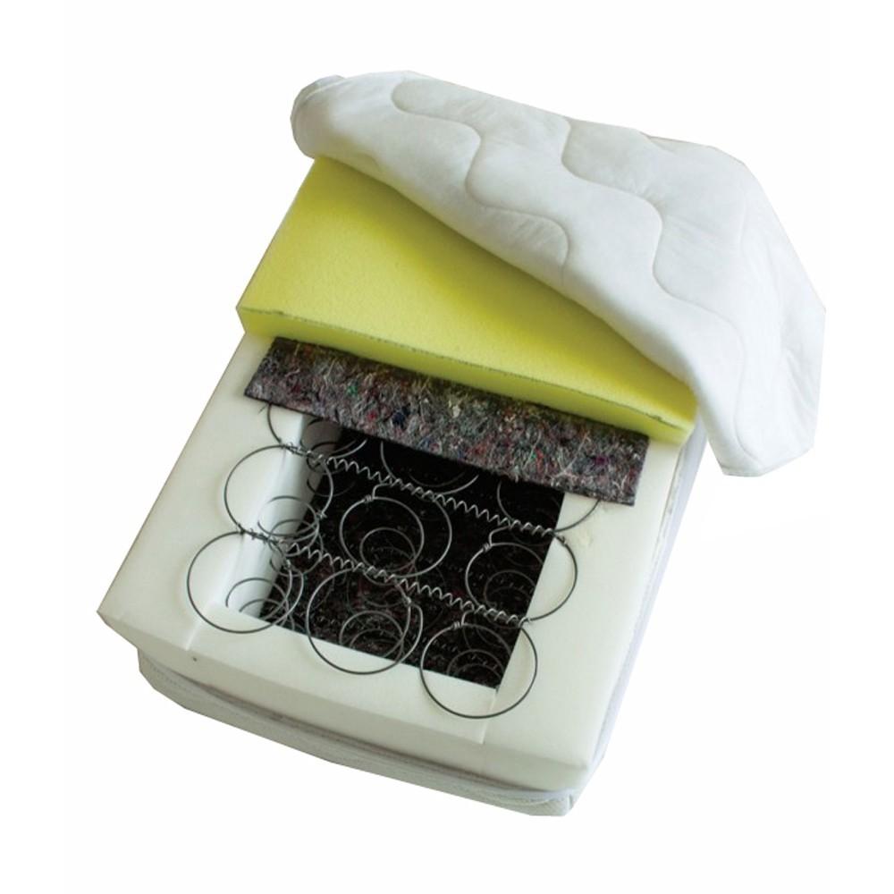 Bec Led Drimus E14 6w Lumina Rece Dl-6062