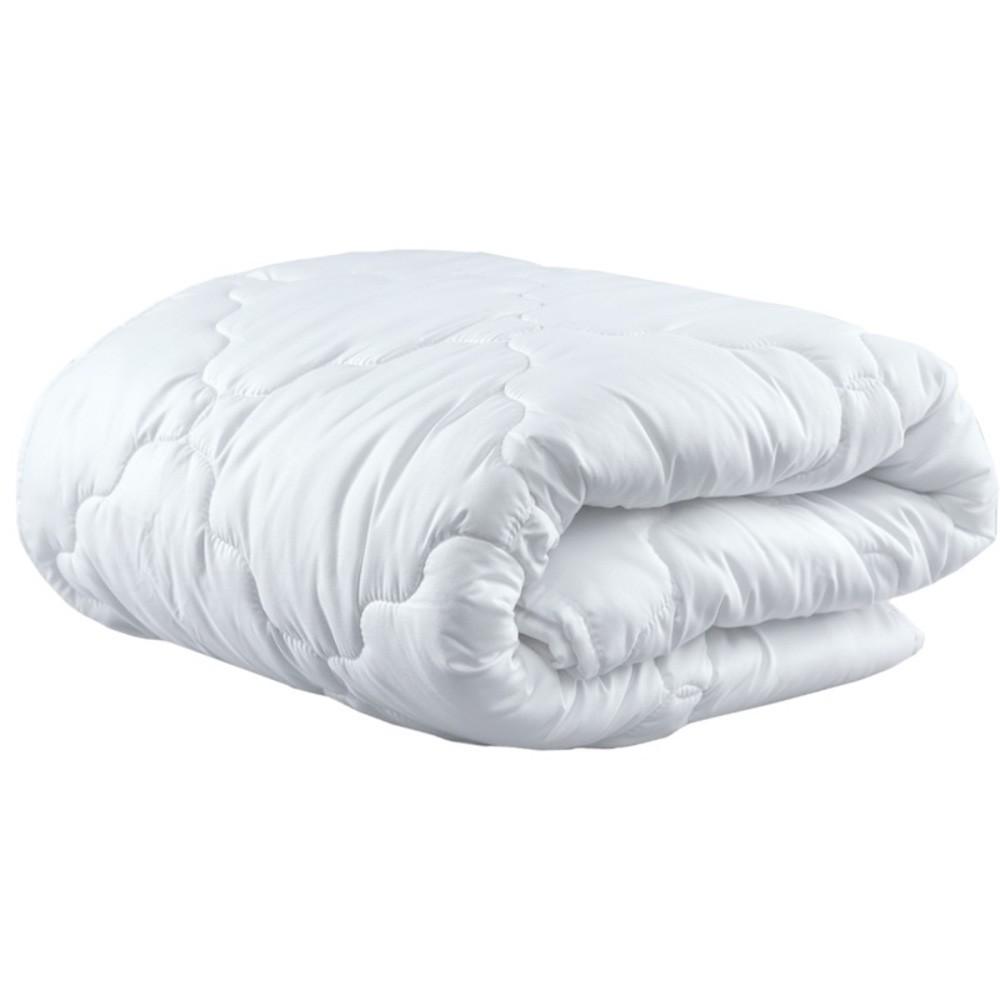 scaun ergonomic 1970 marilyn negru negru