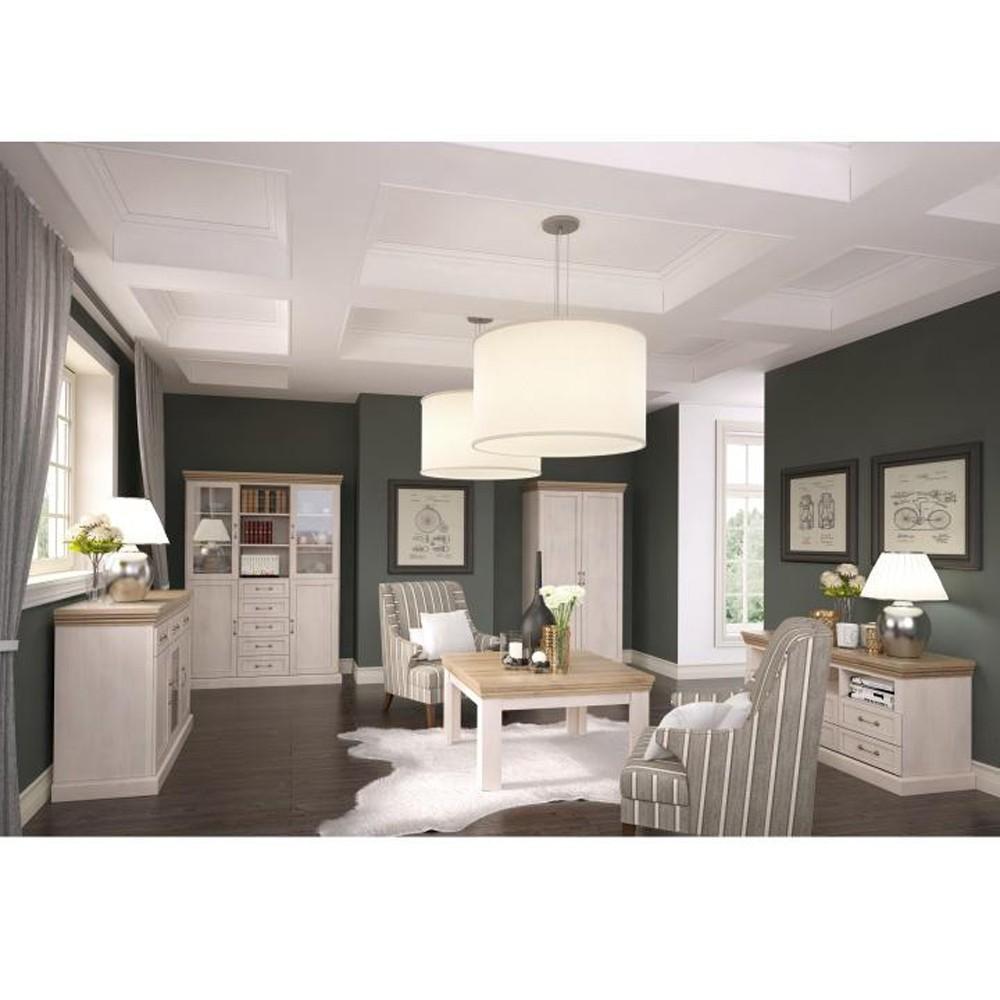 scaun ergonomic 1870 syn motion portocaliu portocaliu