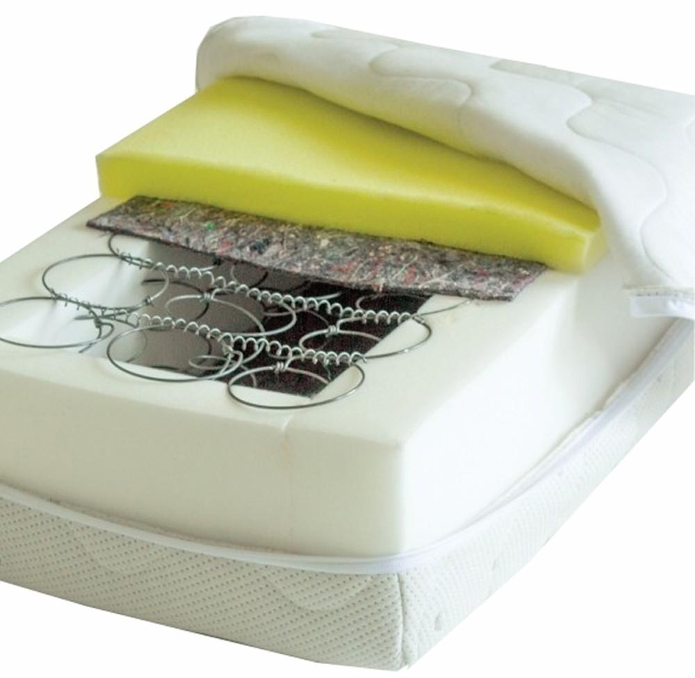 scaun conferinta hm prestige skid crem crem